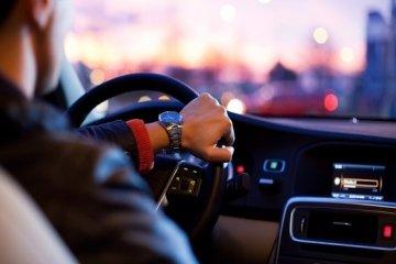27 октября — День автомобилиста!