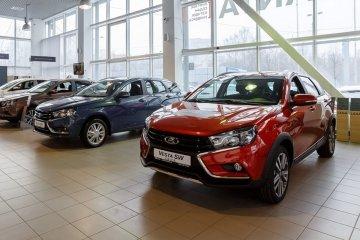 Сравнили гарантийные условия разных производителей автомобилей