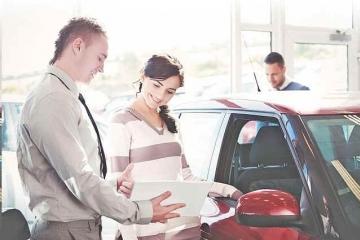 3 причины не покупать и 3 причины не продавать авто по доверенности