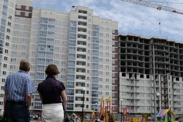 Арендовать квартиру выгоднее: 7 преимуществ жизни в съемном жилье