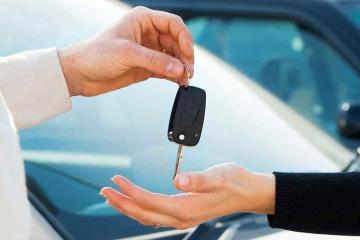 Три способа купить новое авто, не имея денег