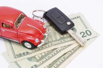 Что нужно знать арендодателям автомобилей?